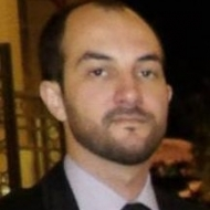 Andrei Fonseca